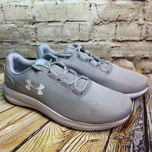 Under Armour Charged Pursuit 2 Mens Size 13